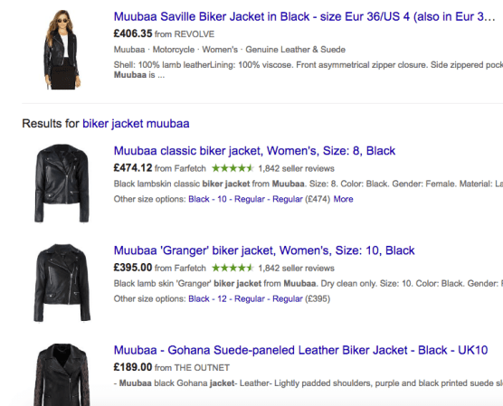 alt=google shopping