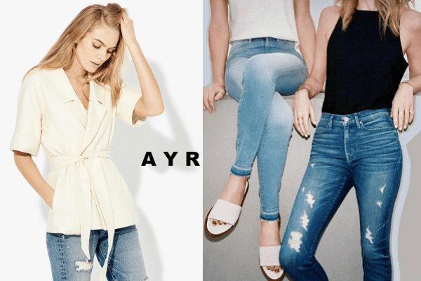 alt=ayr has your back