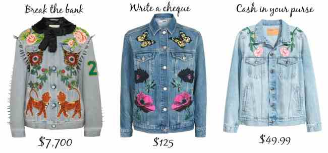 alt=denim jackets