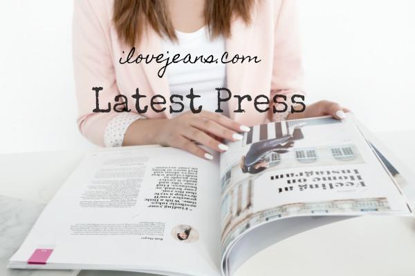 alt=latest press