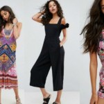 3 HOLIDAY OUTFITS I WORE IN IBIZA I LOVE