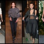 THE SEXIEST BLACK JEANS FOR FALL