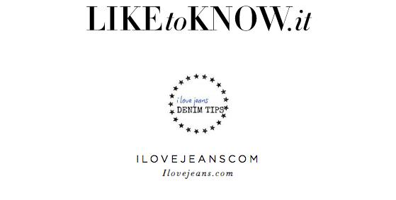 liketoknow.it