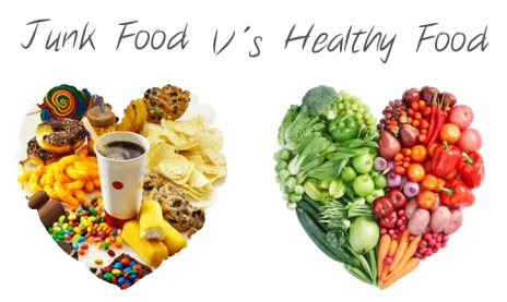 junk-food-vs-healthy-food
