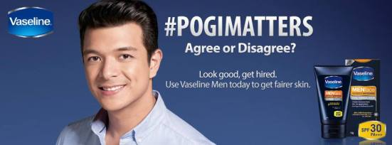 #PogiMatters Jericho Rosales