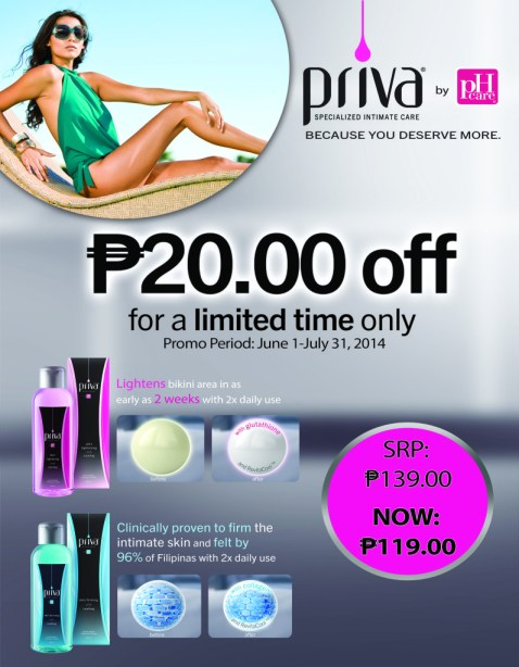 PH Priva Price-off Natasha Catalogue SANS RIVAL-1