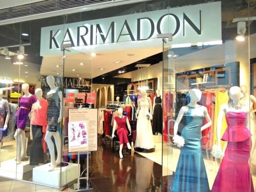 Karimadon