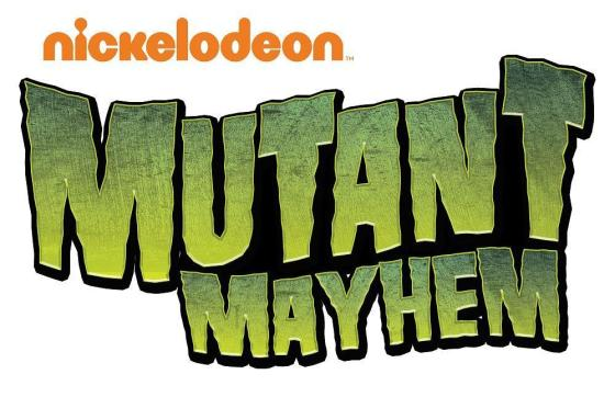 Mutant.Mayhem