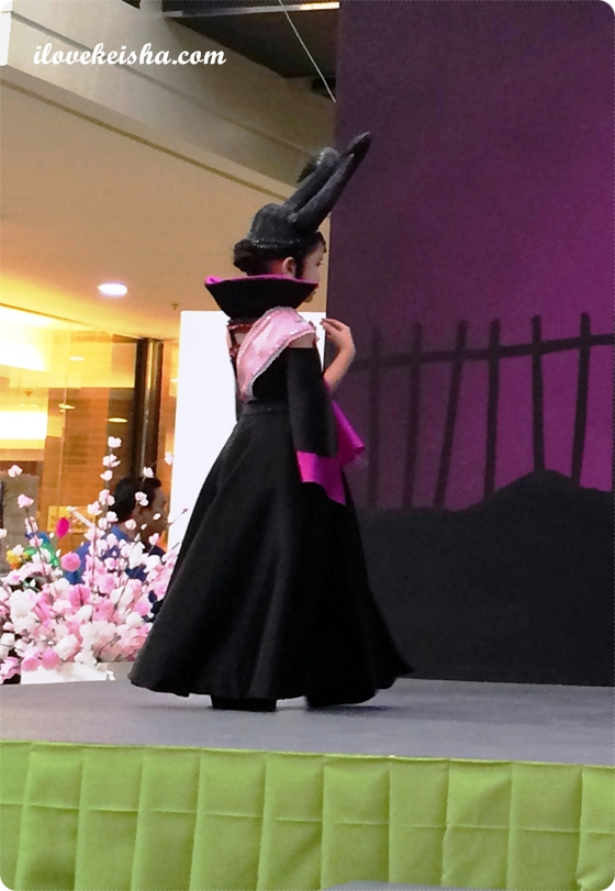 maleficent costume for kids10