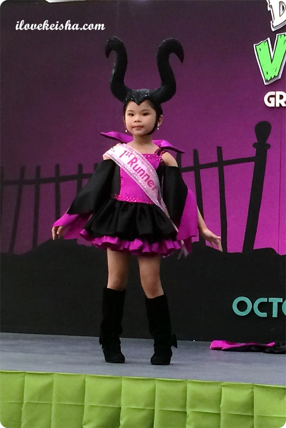 maleficent costume for kids4