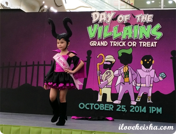 maleficent costume for kids7