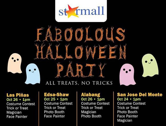 star-mall-faboolous-halloween-party-