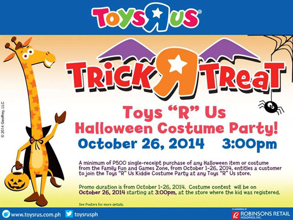 toys-r-us-trick-or-treat-