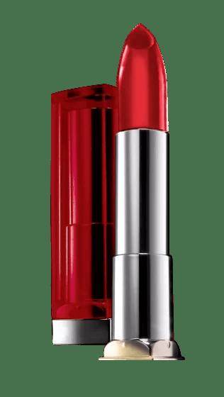 COLOR SENSATIONAL Lasting Red Revival, P399