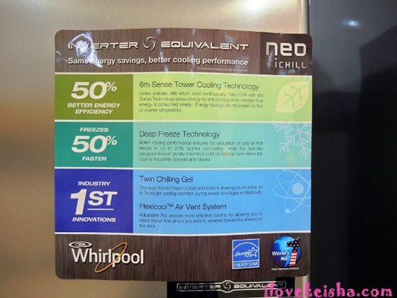 whirlpool 4