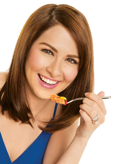 555 Tuna_New Endorser_photo 1