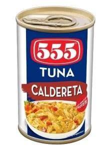 555 Tuna_New Endorser_photo 4