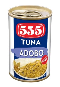 555 Tuna_New Endorser_photo 5