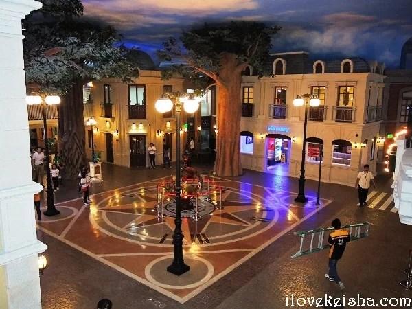Guide To Kidzania Manila What To Expect Plus List Of
