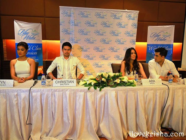 Blue-Water-Day-Spa-Event-3
