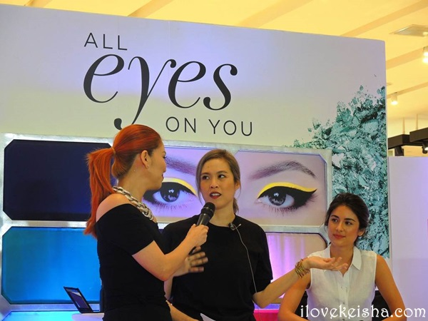 SM-Beauty-All-Eyes-On-You-9
