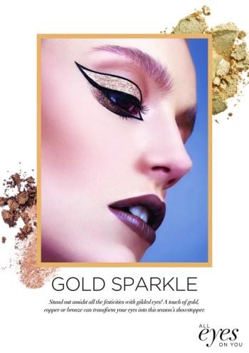 gold_sparkle