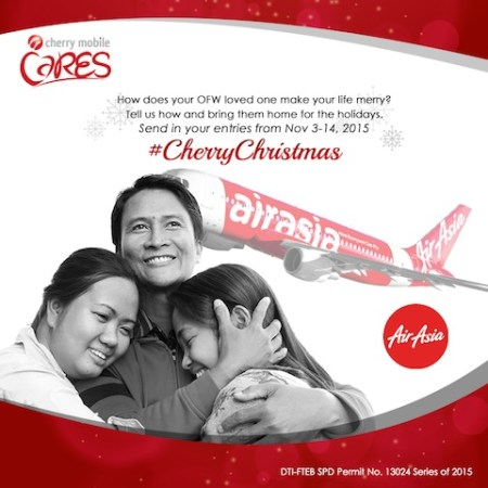 OFW Cherry Xmas_family_rev