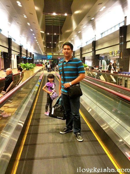 Team Figuracion Travels to Singapore 2014 28