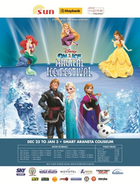 2015 DOI poster with sked