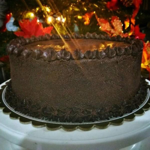 whattafilling cake