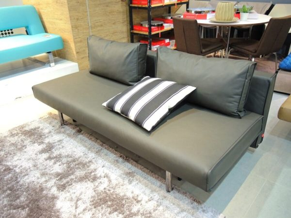 Expand your Living Space with Innovation Sofa Beds