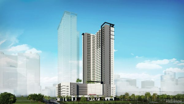 Avida_Towers_Turf_BGC[1]