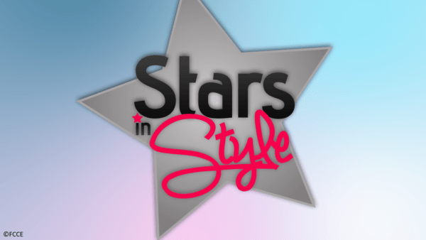 Stars In Style