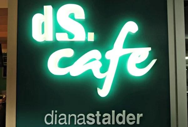 diana-stalder