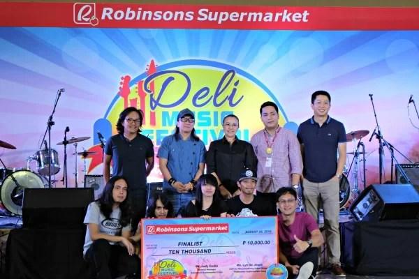 robinsons-deli-music-festival-15