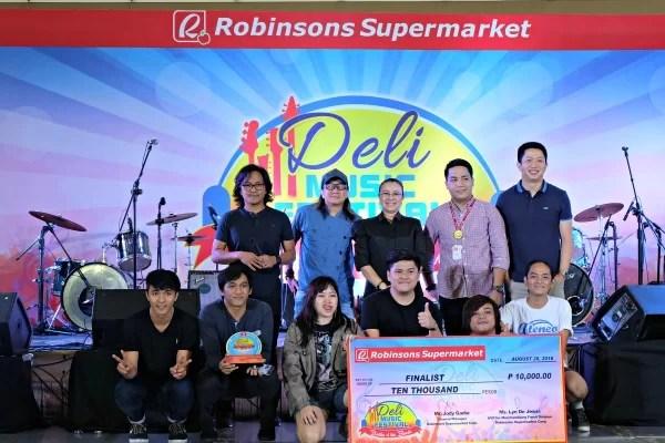 robinsons-deli-music-festival-16