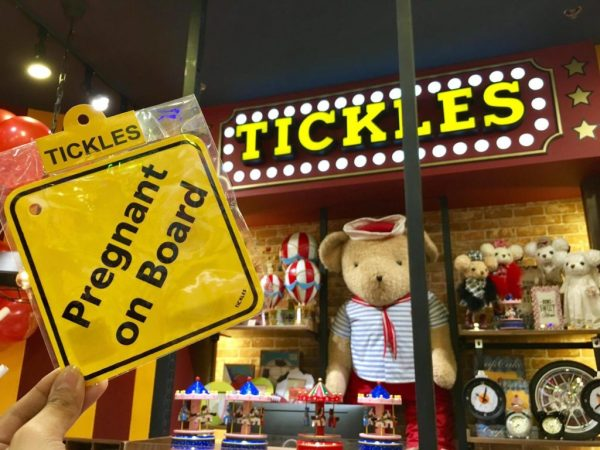 tickles-megamall-9