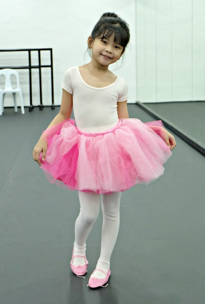 lisa-macuja-ballet-manila-fishermall-6