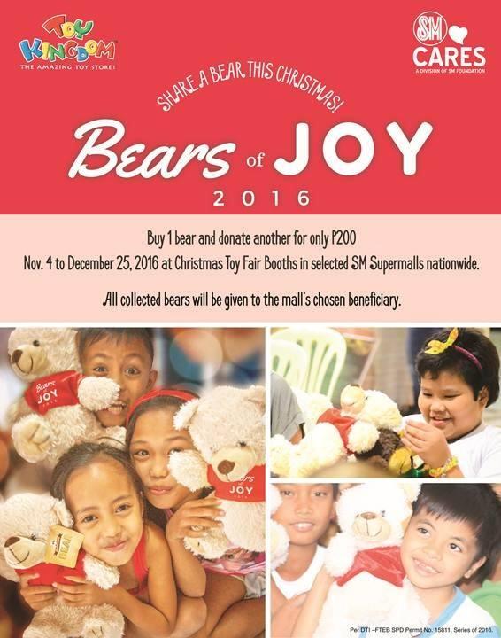 sm-bears-of-joy