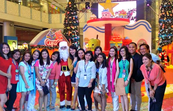 sm-masinag-christmas-launch-6
