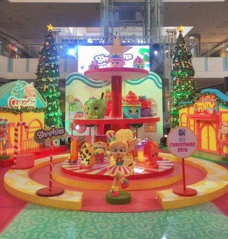 shopkins-sweet-magical-christmas-at-sm-city-masinag-1