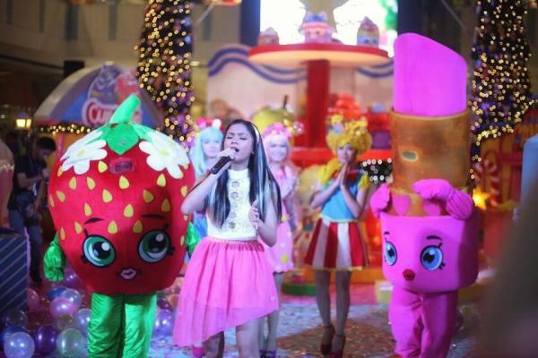 shopkins-sweet-magical-christmas-at-sm-city-masinag-2