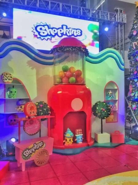 shopkins-sweet-magical-christmas-at-sm-city-masinag-3