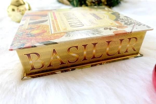 basilur-tea-3