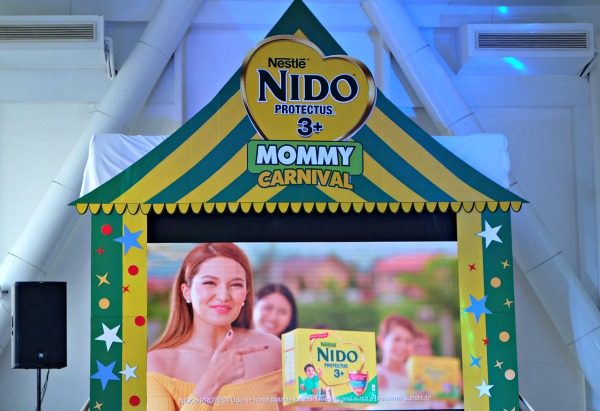 nido-mommy-carnival-7