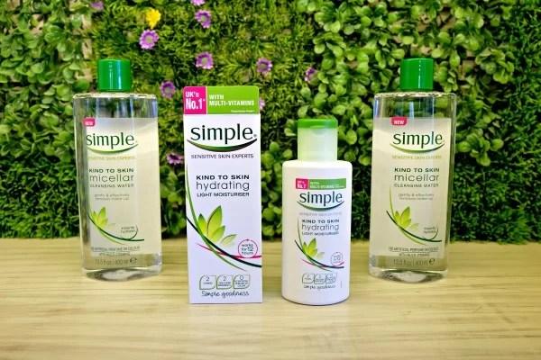 simple-skincare-philippines-6