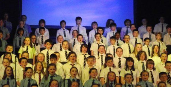 National-Childrens-Choir-610x310 – I Love Limerick