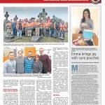 Limerick Chronicle Column Tuesday December 19-2