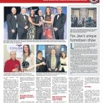 Limerick Chronicle Column Tuesday December 5 pg 31 I Love Limerick