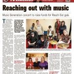 Limerick Chronicle ILovelimerick Column 06-02-2018 pg1